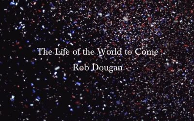 The Life of the World to Come Rob Dougan Trailer – YouTube