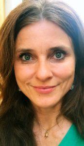 Susanne Steines