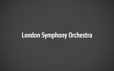 Quatre poèmes hindous | Julia Bullock, Sir Simon Rattle, London Symphony Orchestra