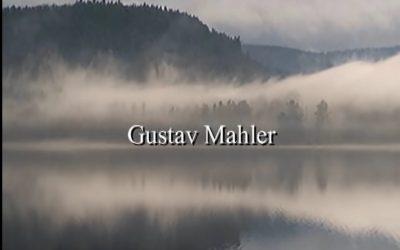 Mahler: Adagietto Symphony 5 – Karajan*